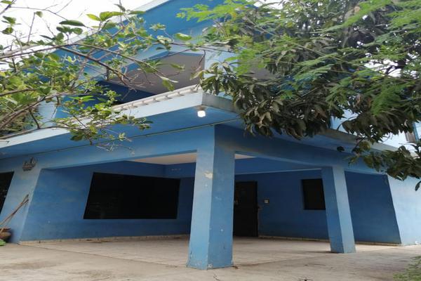 Foto de casa en venta en  , altamira sector iv (ampliación), altamira, tamaulipas, 12837731 No. 08
