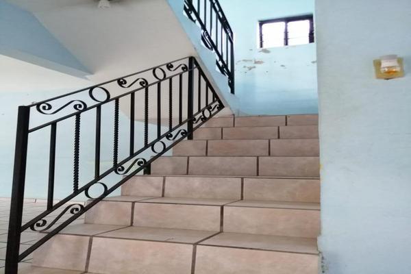 Foto de casa en venta en  , altamira sector iv (ampliación), altamira, tamaulipas, 12837731 No. 11