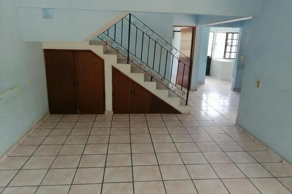 Foto de casa en venta en  , altamira sector iv (ampliación), altamira, tamaulipas, 12837731 No. 13
