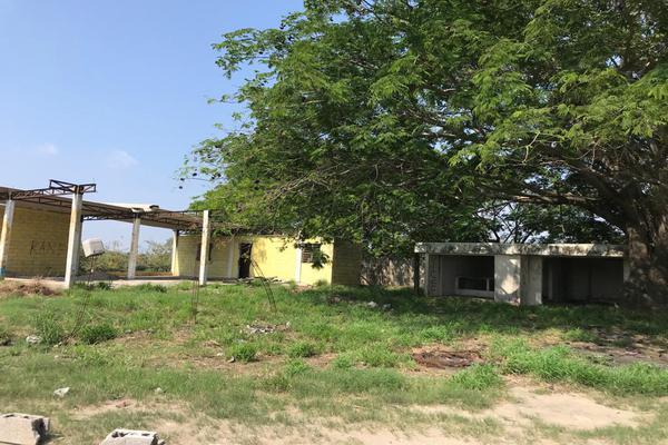 Foto de terreno habitacional en renta en  , altamira sector iv (ampliación), altamira, tamaulipas, 14432287 No. 04