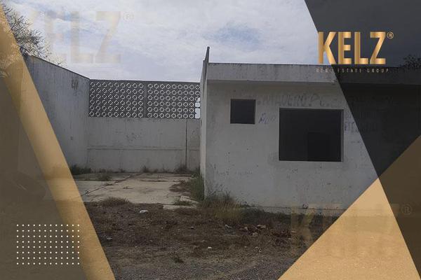 Foto de terreno habitacional en renta en  , altamira sector iv (ampliación), altamira, tamaulipas, 0 No. 04