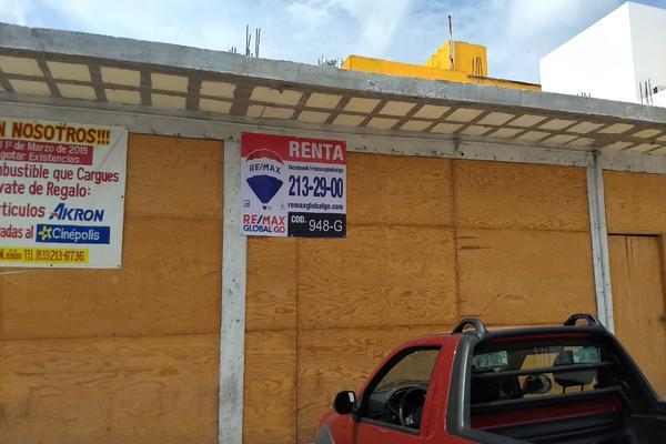 Foto de local en renta en altamira , tampico centro, tampico, tamaulipas, 8431006 No. 01