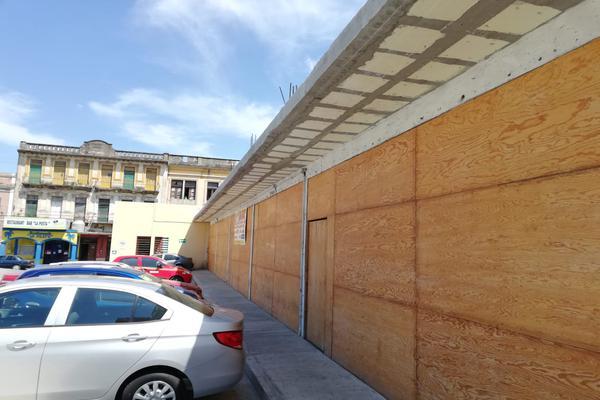 Foto de local en renta en altamira , tampico centro, tampico, tamaulipas, 8431006 No. 03
