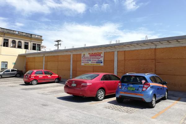 Foto de local en renta en altamira , tampico centro, tampico, tamaulipas, 8431006 No. 04