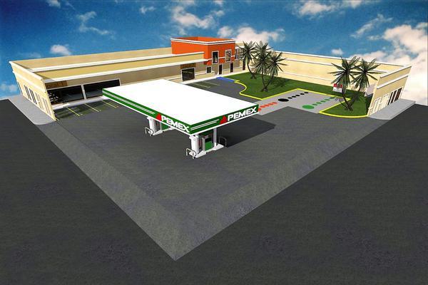 Foto de local en renta en altamira , tampico centro, tampico, tamaulipas, 8431006 No. 05