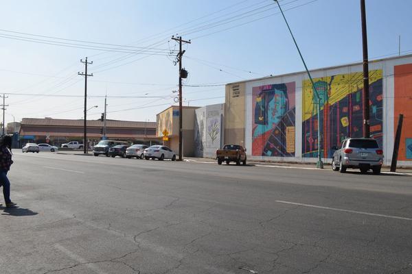 Foto de local en renta en altamirano , centro cívico, mexicali, baja california, 19312915 No. 18