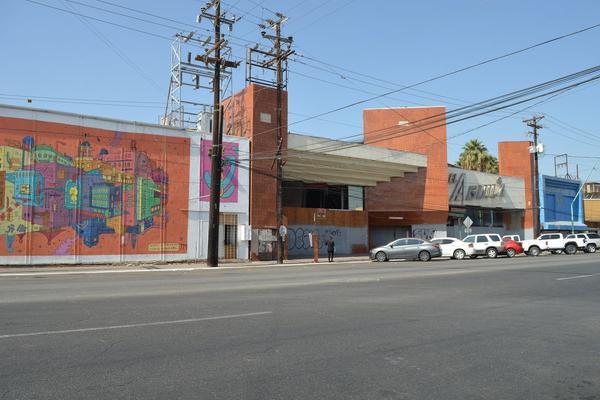 Foto de local en renta en altamirano , centro cívico, mexicali, baja california, 19312915 No. 19