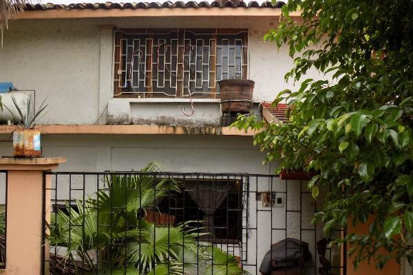Foto de casa en venta en altamirano sn , zapotal, acayucan, veracruz de ignacio de la llave, 3183230 No. 03