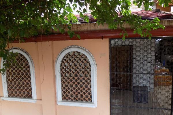 Foto de casa en venta en altamirano sn , zapotal, acayucan, veracruz de ignacio de la llave, 3183230 No. 06