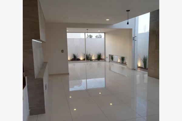 Foto de casa en venta en altara 164 118, residencial diamante, pachuca de soto, hidalgo, 0 No. 06