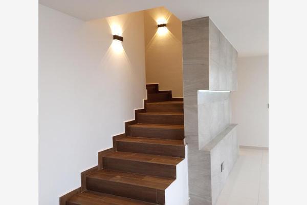 Foto de casa en venta en altara 164 118, residencial diamante, pachuca de soto, hidalgo, 0 No. 07