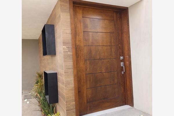 Foto de casa en venta en altara 164 118, residencial diamante, pachuca de soto, hidalgo, 0 No. 11