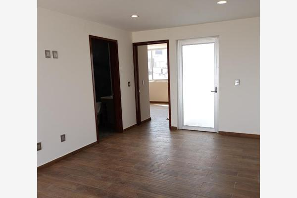 Foto de casa en venta en altara 164 118, residencial diamante, pachuca de soto, hidalgo, 0 No. 12