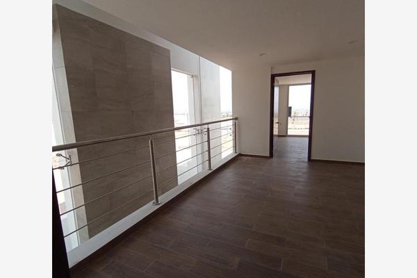 Foto de casa en venta en altara 164 118, residencial diamante, pachuca de soto, hidalgo, 0 No. 13