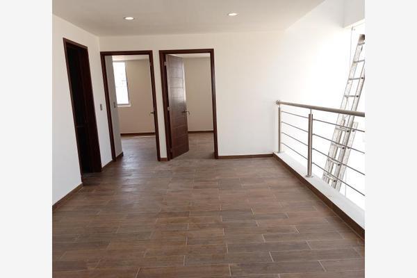 Foto de casa en venta en altara 164 118, residencial diamante, pachuca de soto, hidalgo, 0 No. 14