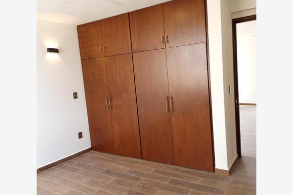 Foto de casa en venta en altara 164 118, residencial diamante, pachuca de soto, hidalgo, 0 No. 15