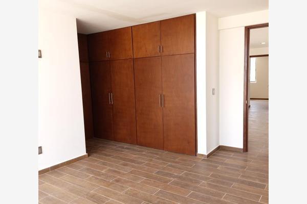 Foto de casa en venta en altara 164 118, residencial diamante, pachuca de soto, hidalgo, 0 No. 16