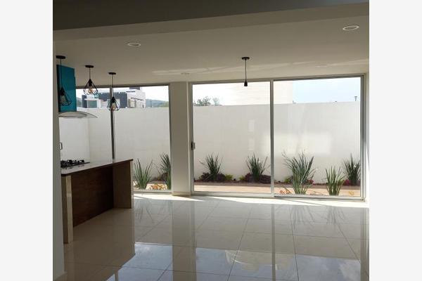 Foto de casa en venta en altara 164 118, residencial diamante, pachuca de soto, hidalgo, 0 No. 17