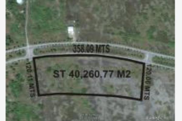 Foto de terreno habitacional en venta en  , altata, navolato, sinaloa, 1933514 No. 02