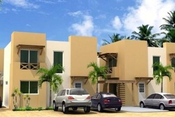 Foto de casa en venta en  , altata, navolato, sinaloa, 2626205 No. 02