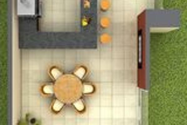 Foto de casa en venta en  , altata, navolato, sinaloa, 2626205 No. 04