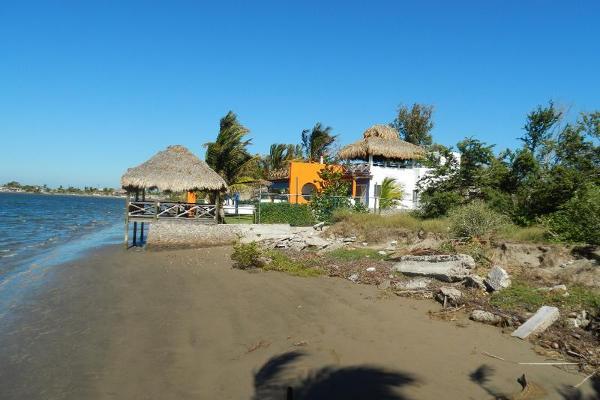 Foto de terreno comercial en venta en  , altata, navolato, sinaloa, 7887386 No. 10