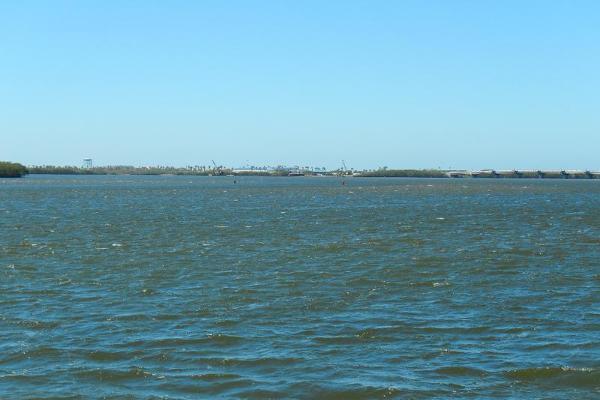 Foto de terreno comercial en venta en  , altata, navolato, sinaloa, 7887386 No. 17