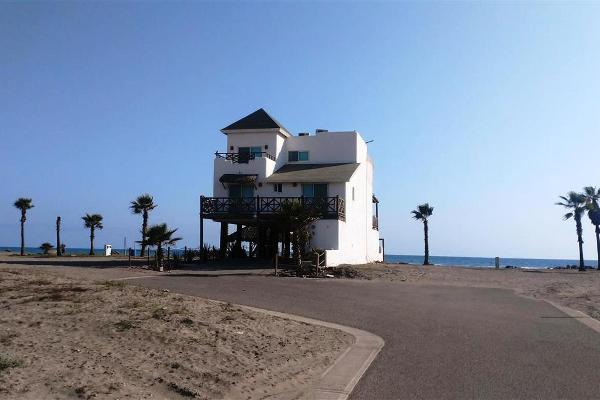 Foto de casa en venta en  , altata, navolato, sinaloa, 8044397 No. 02