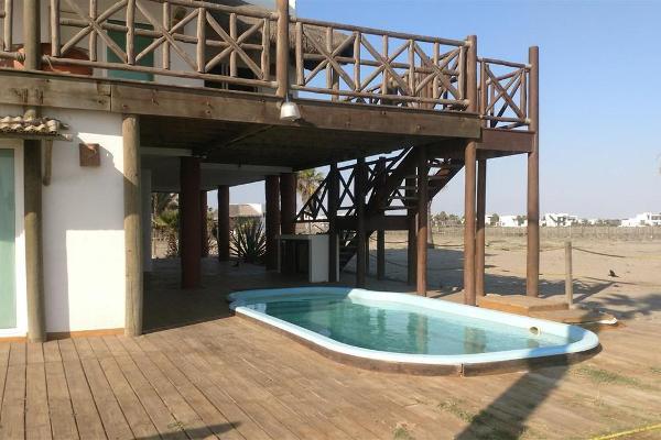 Foto de casa en venta en  , altata, navolato, sinaloa, 8044397 No. 04