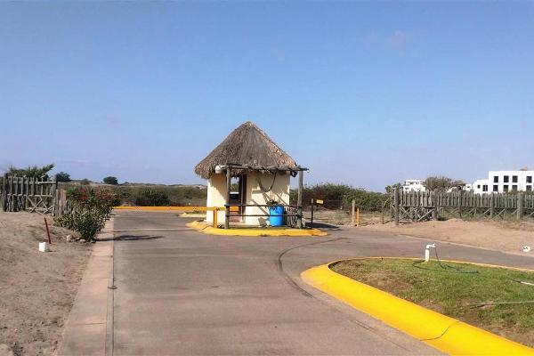 Foto de casa en venta en  , altata, navolato, sinaloa, 8044397 No. 06