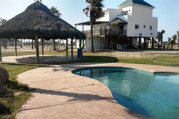 Foto de casa en venta en  , altata, navolato, sinaloa, 8044397 No. 12