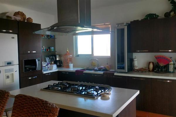 Foto de casa en venta en  , altata, navolato, sinaloa, 8044397 No. 15