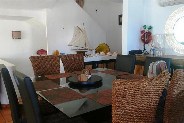 Foto de casa en venta en  , altata, navolato, sinaloa, 8044397 No. 16