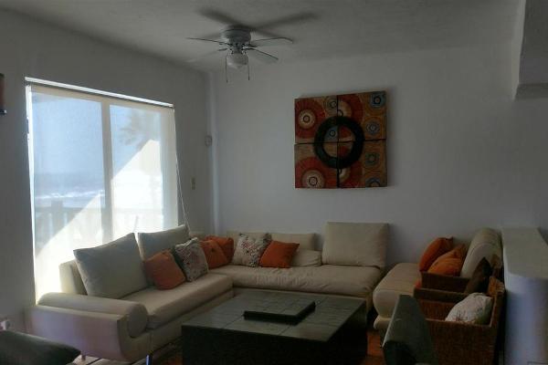 Foto de casa en venta en  , altata, navolato, sinaloa, 8044397 No. 19
