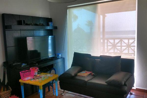 Foto de casa en venta en  , altata, navolato, sinaloa, 8044397 No. 20