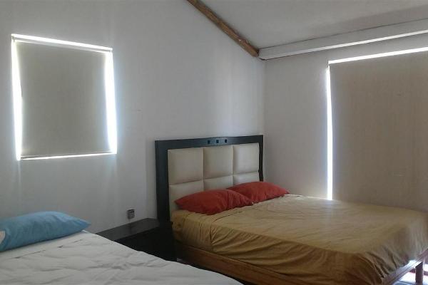 Foto de casa en venta en  , altata, navolato, sinaloa, 8044397 No. 21