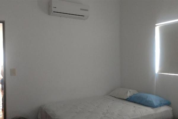 Foto de casa en venta en  , altata, navolato, sinaloa, 8044397 No. 22