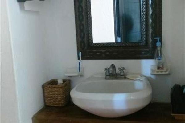 Foto de casa en venta en  , altata, navolato, sinaloa, 8044397 No. 26