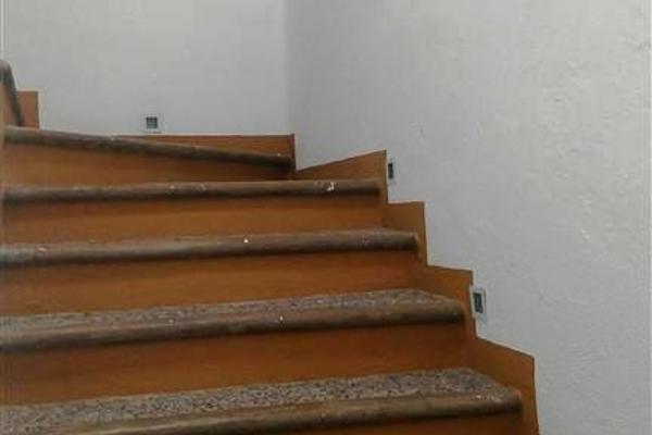 Foto de casa en venta en  , altata, navolato, sinaloa, 8044397 No. 28