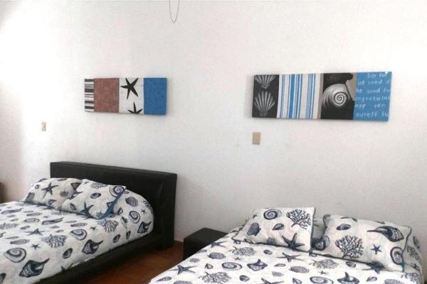 Foto de casa en venta en  , altata, navolato, sinaloa, 8044397 No. 29