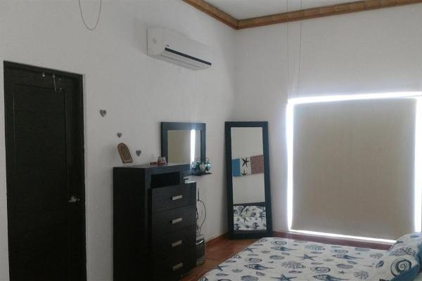 Foto de casa en venta en  , altata, navolato, sinaloa, 8044397 No. 30