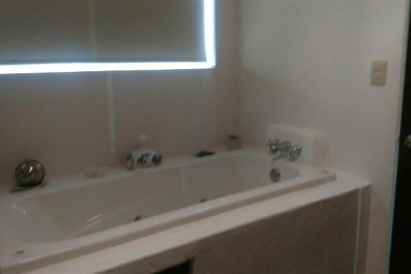 Foto de casa en venta en  , altata, navolato, sinaloa, 8044397 No. 33