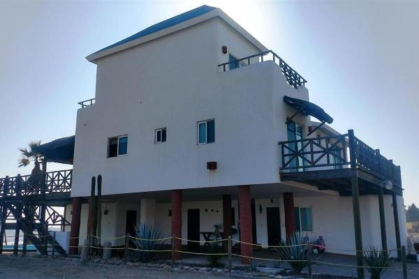 Foto de casa en venta en  , altata, navolato, sinaloa, 8044397 No. 36