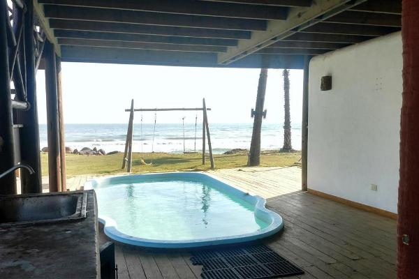 Foto de casa en venta en  , altata, navolato, sinaloa, 8044397 No. 37