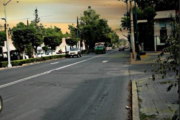 Foto de local en renta en altavista 1, san angel inn, álvaro obregón, distrito federal, 3434048 No. 01