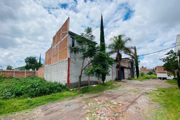 Foto de casa en venta en altavista , álamos, salamanca, guanajuato, 18161973 No. 04