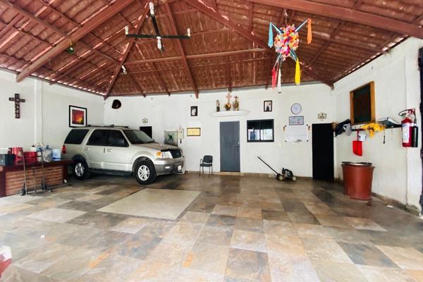Foto de casa en venta en altavista , álamos, salamanca, guanajuato, 18161973 No. 05
