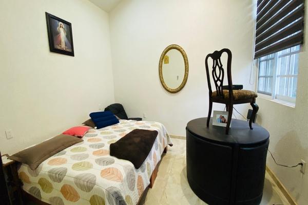 Foto de casa en venta en altavista , álamos, salamanca, guanajuato, 18161973 No. 06