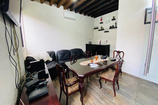 Foto de casa en venta en altavista , álamos, salamanca, guanajuato, 18161973 No. 07