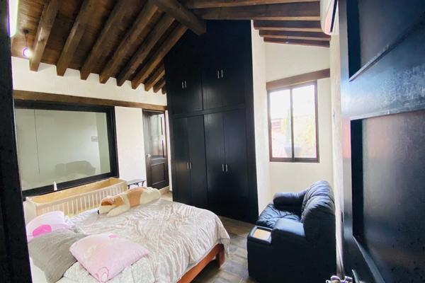 Foto de casa en venta en altavista , álamos, salamanca, guanajuato, 18161973 No. 11